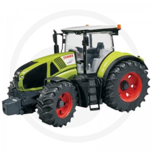 BRUDER 03012 Claas Axion 950